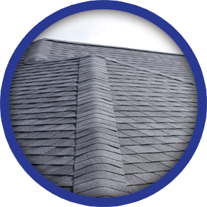 circle-roof