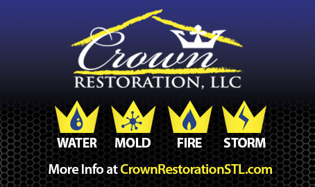 crownrestorationadforwebsite