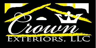Crown Exteriors