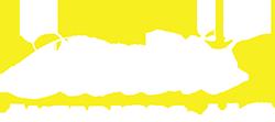 Crown Exteriors LLC Logo