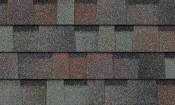 Shingle Color Options Crown Exteriors