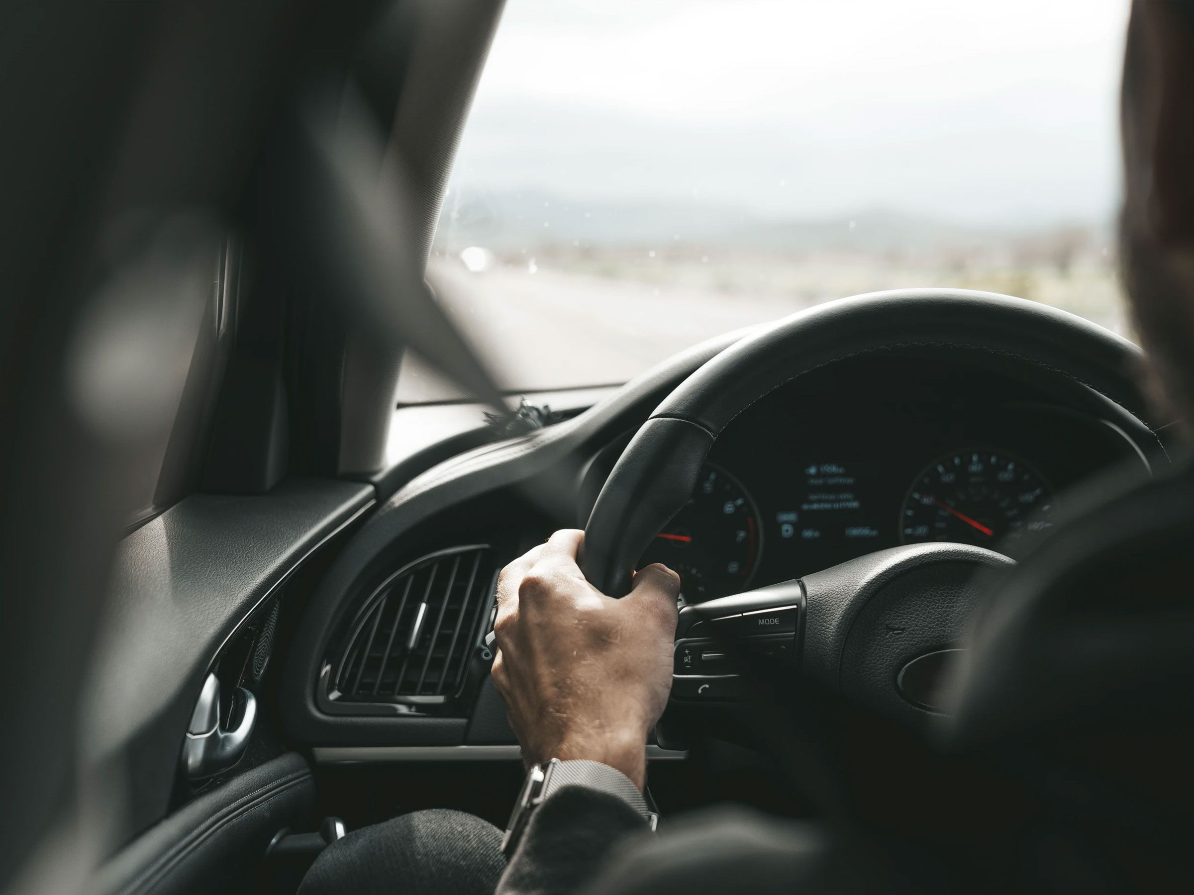 avada-taxi-blog-07